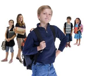 child self esteem 300x264 Kids BJJ in the Hudson Valley