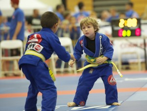 kids bjj 300x228 Lagrange Martial Arts for Children