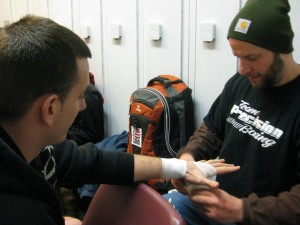 boxing 300x225 Hudson Valley Boxing   Boxing at Precision MMA is Effective for All Types of Combat