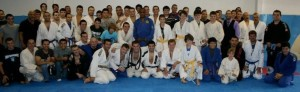 precision 300x92 Poughkeepsie Brazilian Jiu Jitsu (BJJ) How Precision MMA Provides a Superior Program