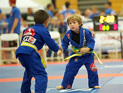 kids martialarts Hudson Valley Kids Martial Arts Classes   Precision Mixed Martial Arts