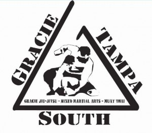 gracie tampa south 300x262 Mixed Martial Arts Tampa Matt Arroyo MMA Tampa