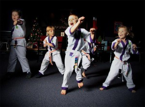 kidsmartialarts 300x222 Kids Martial Arts Tampa: How to Buck the Troubling Trend in Youth Sports Injuries