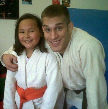 Kids Karate in Poughkeepsie. 2jpg Kids Karate in Poughkeepsie